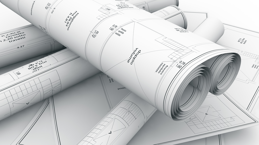 Ten Questions To Ask An Architectural Designer